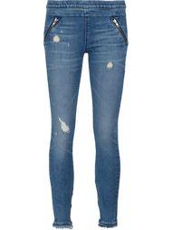 джинсы кроя скинни 'Pull On'   Rta