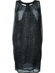 платье 'Idoru' Minimarket