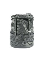 рюкзак 'Drum-1' Bao Bao Issey Miyake