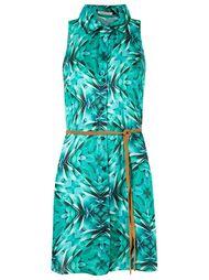 платье-рубашка 'Prisma'  Blue Man