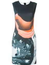 платье 'Neopreneprint'  Minimarket