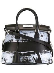 сумка на плечо '5ac' Maison Margiela