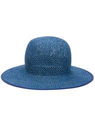 широкополая шляпа 'Ursula' Minimarket