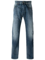 джинсы 'Buster 0853S' Diesel
