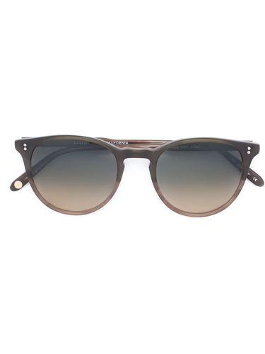 солнцезащитные очки 'Milwood' Garrett Leight