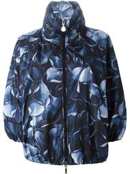 куртка со стоячим воротником 'Teulie' Moncler