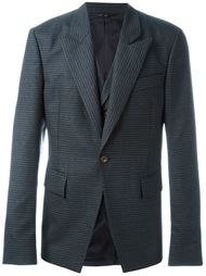 пиджак на одну пуговицу Vivienne Westwood Man