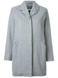 пальто 'Jenny' Minimarket