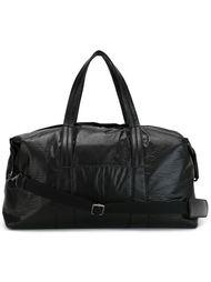классическая дорожная сумка Maison Margiela