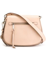 сумка через плечо 'Recruit' Marc Jacobs