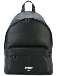 классический рюкзак Givenchy