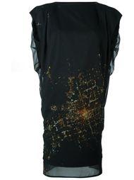 платье 'Zany' Minimarket