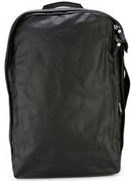 рюкзак на молнии Qwstion