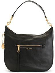 сумка-мешок 'Recruit' Marc Jacobs