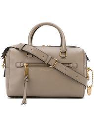 объемная сумка-тоут 'Recruit' Marc Jacobs