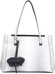сумка на плечо 'Inez' Christian Siriano