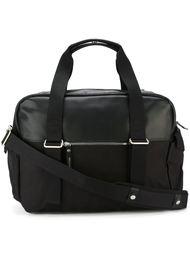 дорожная сумка  Qwstion