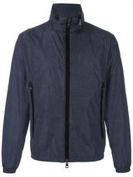 куртка 'Capbreton' Moncler