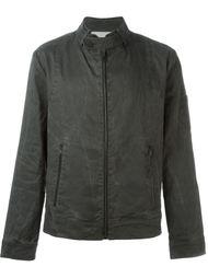 куртка на молнии  Isabel Benenato