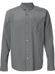 классическая рубашка  Closed