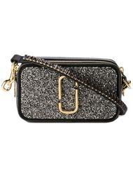 сумка-футляр 'Snapshot' Marc Jacobs