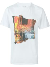 футболка 'Arne' Soulland