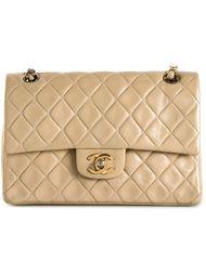 маленькая сумка '2.55' на плечо Chanel Vintage