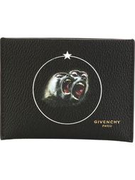 визитница 'Monkey Brothers' Givenchy