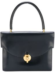 маленькая сумка Hermès Vintage