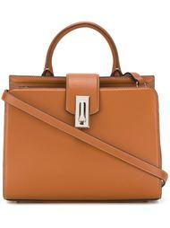 маленькая сумка-тоут 'West End' Marc Jacobs