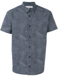 рубашка 'Pelham Original'  Orlebar Brown