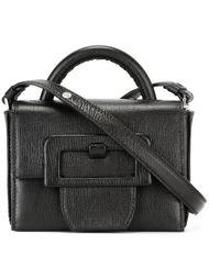 сумка через плечо с пряжкой Maison Margiela