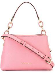 маленькая сумка-тоут 'Portia' Michael Michael Kors