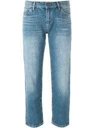 джинсы 'Boyish'  Mih Jeans