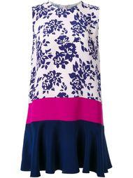 платье-шифт 'Antona' Mary Katrantzou