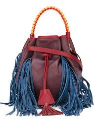 сумка-мешок 'Jasmine'  Sara Battaglia