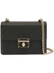 сумка на плечо 'Rosalia' Dolce & Gabbana