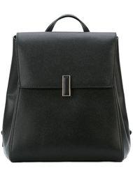 рюкзак 'Iside' Valextra