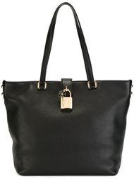 большая сумка-тоут Dolce & Gabbana