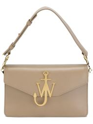 сумка на плечо J.W.Anderson