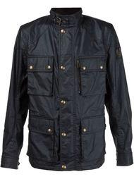 куртка 'Belstaff' Belstaff