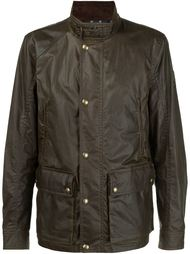 куртка 'New Tourmaster'  Belstaff
