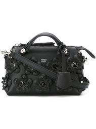 мини сумка через плечо 'By The Way' Fendi