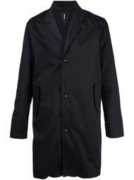 куртка с накладными карманами Publish