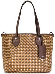 маленькая сумка-тоут 'Bernina'  Bally