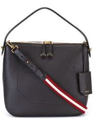 маленькая сумка на плечо  'Fiona' Bally
