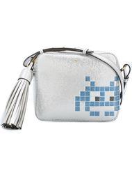 сумка на плечо 'Space Invader' Anya Hindmarch