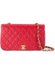 сумка на плечо  Chanel Vintage