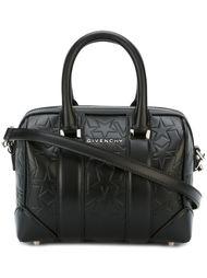 мини сумка-тоут 'Lucrezia' Givenchy