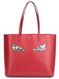 сумка-тоут Bag Bugs Fendi